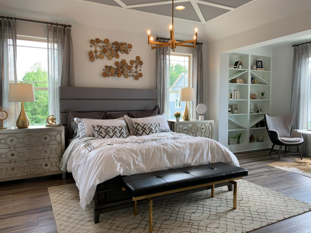 Does My Home Styling Need A Theme?